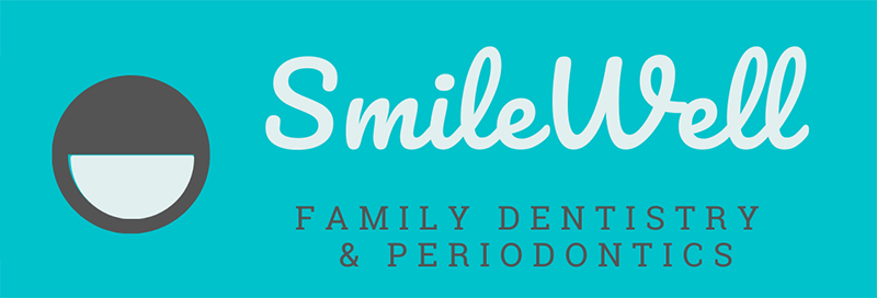 Visit SmileWell Family Dentistry & Periodontics