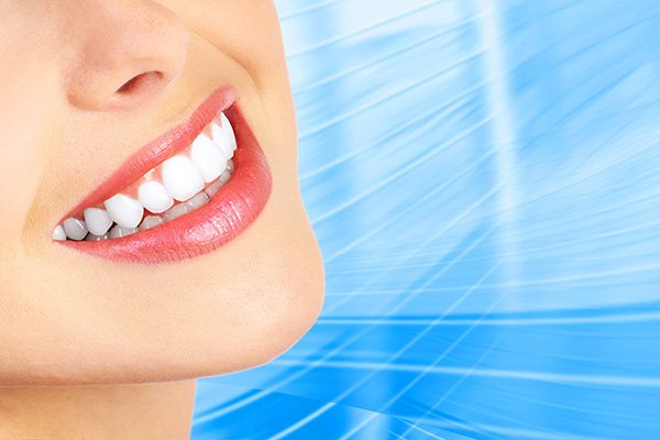 Cosmetic Dental Care Options